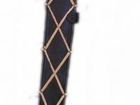 Kožená pochva na meč 001
