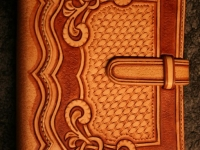 kozeny-rucne-zdobeny-obal-na-knihu-001-jpg