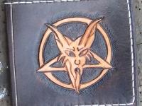 Dolarovka pentagram 001
